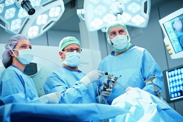 Скачать торрент хирургия